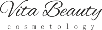vita beauty logo